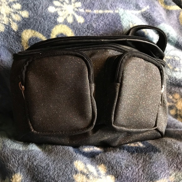 Handbags - 👜Retro Vintage Fanny Pack👜
